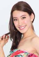 浜田 咲希
